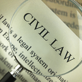 Civil_Law